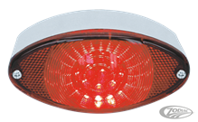 LED CAT-EYE TAILLIGHT