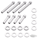 S&S HEAD BOLTS FOR EVOLUTION & TWIN CAM