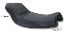 RSD SOLO DYNA SEAT BRACKET