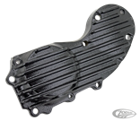 THE FACTORY CAM COVERS FOR SPORTSTER