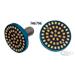 CYRON TURN SIGNAL LED INSERTS