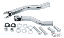 HL-WAY PEGS SUPPORT FOR HARLEY FX-XL