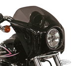 ARLEN NESS DIRECT BOLT-ON FAIRING KIT FOR DYNA & SPORTSTER