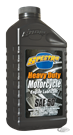 SPECTRO HEAVY DUTY SAE 50