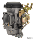 REPLICA KEIHIN CV CARBURETOR