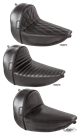 LE PERA STUBS CAFÉ SEAT FOR SOFTAIL SLIM