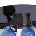 CIRO SMARTPHONE/GPS HALTER
