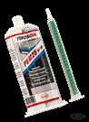 TEROSON PU 9225 UF ME PLASTIC REPAIR