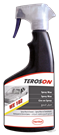 TEROSON WX 182 SPRAY WAX