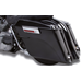 ARLEN NESS ANGLED SADDLEBAGS