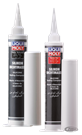 LIQUI MOLY SILICONE SEALING COMPOUND