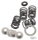 S&S HIGH LIFT VALVE SPRINGS FOR KNUCKLEHEAD