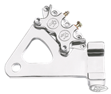 PM REAR CALIPER KIT FOR FXR