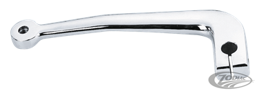 SHIFT LEVER FOR FX AND SOFTAIL MODELS