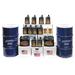 SPECTRO PERFORMANCE OILS