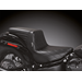 LE PERA KICKFLIP SOLO POUR SOFTAIL MILWAUKEE EIGHT