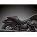 LE PERA MAVERICK SEAT FOR SOFTAIL