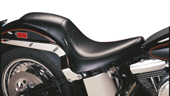 LE PERA'S SILHOUETTE FOR SOFTAIL