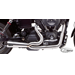 TWO BROTHERS RACING COMP-S 2-INTO-1 EXHAUST SYSTEMS