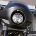 "OPTIQUE DE PHARE VISION-X 5 3/4"" HALO LED"