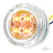 MINI CLIGNOTANTS RONDS LED