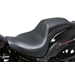 SELLE MUSTANG DAYTRIPPER & TRIPPER FASTBACK POUR SOFTAIL