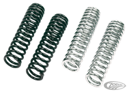 PROGRESSIVE SUSPENSION SHOCK SPRINGS