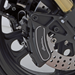"HARRISON ""BILLET"" SLIMLINE BRAKE CALIPERS"