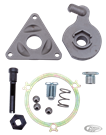 CLUTCH RELEASE KIT 1984-1993 SPORTSTER