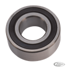 REPLACEMENT MAIN SHAFT BEARING FOR BDL AND ZODIAC MOTOR PLATES
