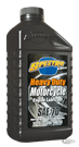 SPECTRO HEAVY DUTY SAE 70