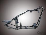 Sportail Frame