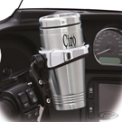 CIRO DRINK HOLDER & CUP HOLDER