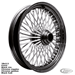 CERCHI RIDE WRIGHT WHEELS FAT 50