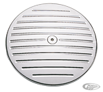 PRO-ONE MILLENNIUM STYLE AIR CLEANER COVERS