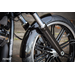 RICK'S MILWAUKEE EIGHT SOFTAIL BREAKOUT FRONT FENDERS