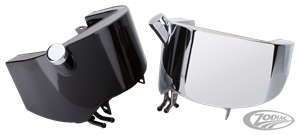 STOCK STYLE OIL TANK FOR 1989-1999 SOFTAIL