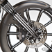 ARLEN NESS HOT LEGS FOR DYNA, TOURING AND SOFTAIL