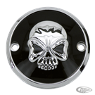 ZOMBIE-STYLE TOTENKOPF POINT COVER