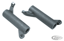 STOCK REPLACEMENT ROCKER ARMS