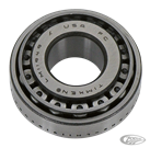 TIMKEN WHEEL BEARINGS