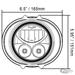 VISION-X ROAD GLIDE LED HEADLIGHT UNITS