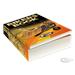 LE CATALOGUE ZODIAC BIKERS BOOK 50 EME ANNIVERSAIRE