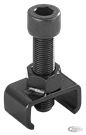 TAPPET GUIDE PULLER FOR SPORTSTER MODELS