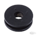 DOCKING POINT BUSHINGS
