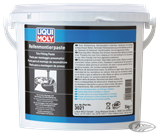 LIQUI MOLY TIRE FITTING PASTE