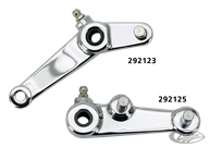 SHIFT LEVERS FOR 4-SPEED BIG TWIN