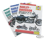 HAYNES DO-IT-YOURSELF REPAIR AND MAINTENANCE MANUALS