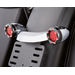ARLEN NESS FIRE RING LED KITS FOR FACTORY TURN SIGNALS