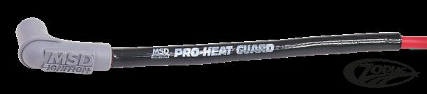 MSD PRO-HEAT GUARD